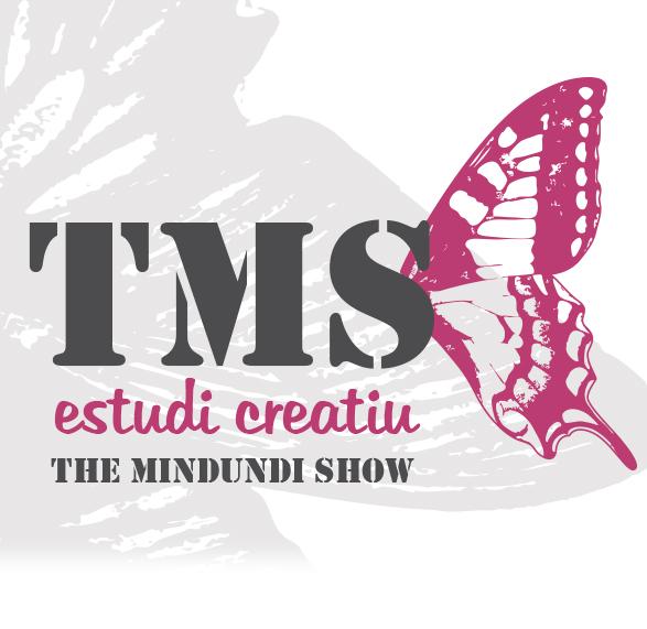 The Mindundi Show : Disseny Gràfic Web Mataró